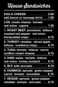 FeldmanFinalInteriorMenu_House Sandwiches